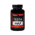 TESTAMAX - Фитнес БГ