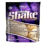 WHEY SHAKE - Фитнес БГ