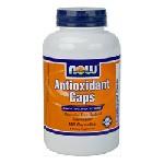 Antioxidants - Фитнес БГ