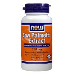 Saw Palmetto Extract - Фитнес БГ