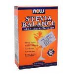 Stevia Balance - Фитнес БГ