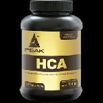 HCA - Фитнес БГ