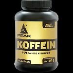 Koffein - Фитнес БГ
