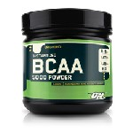 BCAA 5000 Прах - Фитнес БГ