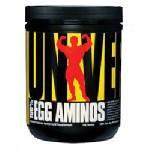 100% Egg Amino - Фитнес БГ