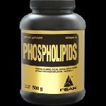 Phospholipids - Фитнес БГ