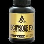 Ecdysone FX - Фитнес БГ