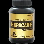 Hepacare - Фитнес БГ
