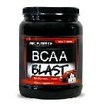 BCAA BLAST - Фитнес БГ