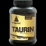 Taurin - Фитнес БГ