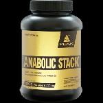 Anabolic Stack - Фитнес БГ