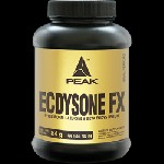 Ecdysone - Фитнес БГ