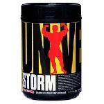 Storm  - Фитнес БГ
