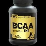 BCAA - TNT - Фитнес БГ