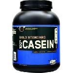 100% Casein Protein - Фитнес БГ