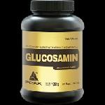 Glucosamin - Фитнес БГ