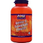 Amino-9 Essentials - Фитнес БГ