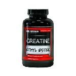 Creatine Ethyl Ester - 750 мг - Фитнес БГ