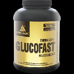 Glucofast - Фитнес БГ