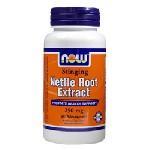 Nettle Root Extract - Фитнес БГ