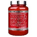 100% Whey Professional - Фитнес БГ