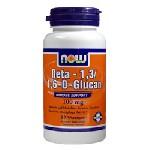 Beta 1.3/1.6- D -Glucan - Фитнес БГ