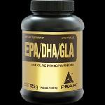 EPA/DHA/GLA - Фитнес БГ