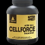Cellforce - Фитнес БГ