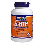5-HTP - Фитнес БГ