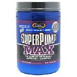 SuperPump MAX - Фитнес БГ