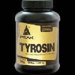 Tyrosin - Фитнес БГ