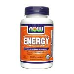 ENERGY - Фитнес БГ