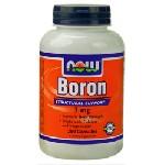 Boron - Фитнес БГ