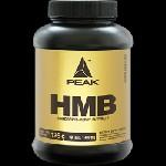 HMB - Фитнес БГ