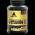 Vitamin C - Фитнес БГ