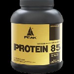 Protein 85 - Фитнес БГ