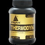 Thermodyn (Thermo Stack) - Фитнес БГ