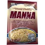 Manna (Oat & Whey)  - Фитнес БГ