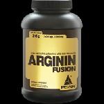 Arginin Fusion (Vasobolan) - Фитнес БГ