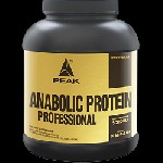 Anabolic Protein PROFESSIONAL - Фитнес БГ