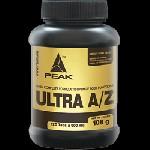 Ultra A/Z - Фитнес БГ
