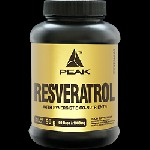 Resveratrol - Фитнес БГ