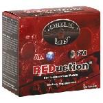 REDuction AM/PM - Фитнес БГ