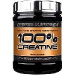 Creatine monohydrate 100% - Фитнес БГ