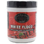 White Flood - Фитнес БГ