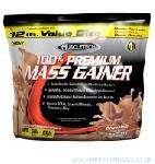100% Mass Gainer - Фитнес БГ