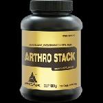 Arthro Stack - Фитнес БГ