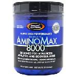 Amino MAX 8000 - Фитнес БГ