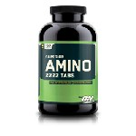 Amino 2222 - Фитнес БГ