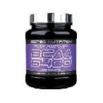 BCAA 6400 - Фитнес БГ